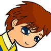 devilwee userpic