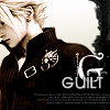 FFVII AC Cloud >> Guilt