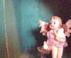 mouse_girl_1989 userpic