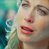falafel_fiction: penny tears