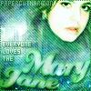 papercutharmony userpic
