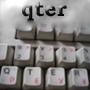 qter userpic