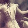 платье 18-19 века, мода