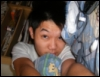 skye_samuel userpic