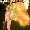 _sparklinglush userpic
