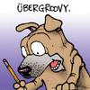 Satchell Ubergroovy