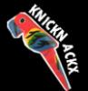 knicknackx userpic