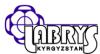 "LBT organization ""Labrys"" Kyrgyzstan"