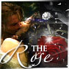 The Rose + The Kiss