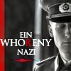 whore-ny nazi haha