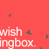 wishingbox
