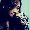 kimi_kawaii userpic