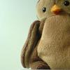 wordburp userpic