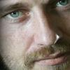 gerard_quarter userpic