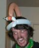 chuckybread userpic