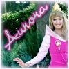 Disney - Aurora (disneyland)