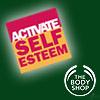GoLoveYourself (Redeem Your Self-Esteem Campaign)