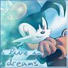 dream_hero