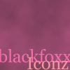 blackfoxx1990's Icons