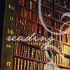 betty_bookcart userpic