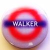 Tube Walker