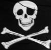 Пираты не дремлют=)