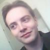sarapis userpic