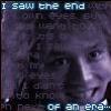 xhobbitxloverx userpic