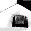 restarttheclock userpic