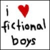 random00b: fictional