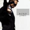 Bond profile