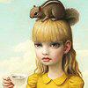 one_desire userpic
