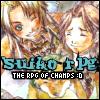 suiko_rpg_mod userpic