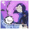 ravennoyami userpic