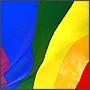 polyan_a userpic