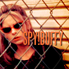 buffy - spy