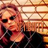 buffy - spy