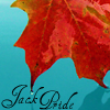 Jack Pride: JV: kayleeeyes (iconicalchaos)