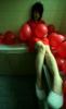 beautiful_sin69 userpic