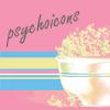 psycho_logo // eula_tequila