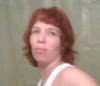 loveyourlizard userpic