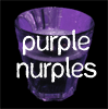 SPN - Purple Nurples