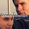 Bone: FNL Texas Forever (elektra1000cia)