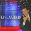 eneagled userpic