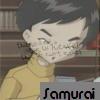 xmini_samuraix userpic