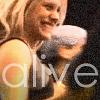 indigo419: Kara alive