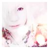 xpinku_spiderx userpic
