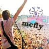 mcflyfics_xox userpic