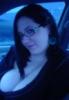 monalisa1495 userpic
