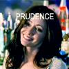 Prudence Halliwell [userpic]